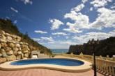 Costa Blanca Restaurants