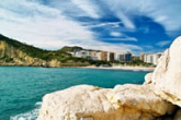 What to See in Costa Blanca
