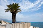 Top 5 Beaches In Spain