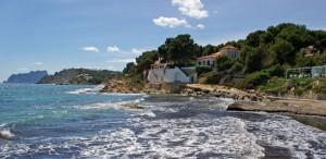 costa-blanca-coastline